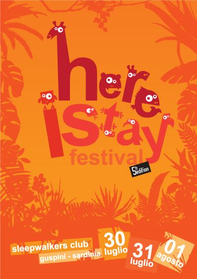 HISfestival5_B