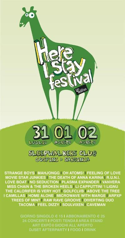 here_i_stay_festival_2009