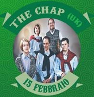 THE CHAP (UK)
