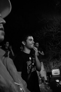here_i_stay_festival_2008_182_20120525_1665928393