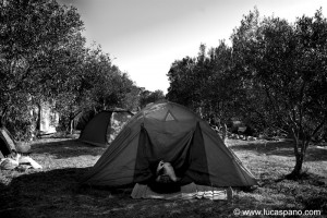 here_i_stay_festival_2008_183_20120525_1968545808