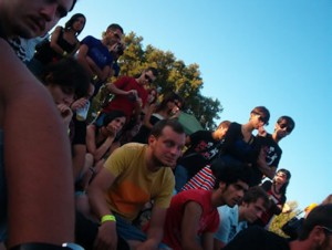 here_i_stay_festival_2008_187_20120525_1389627024