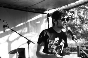 here_i_stay_festival_2008_192_20120525_1778365912