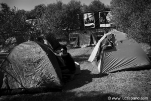 here_i_stay_festival_2008_193_20120525_1047547370