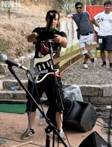 here_i_stay_festival_2009_41_20120525_1277109750
