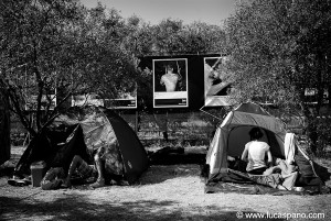 here_i_stay_festival_2009_44_20120525_1397766393
