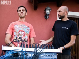 here_i_stay_festival_2009_49_20120525_1823281290