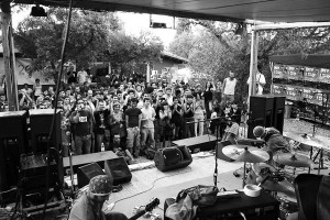 here_i_stay_festival_2009_56_20120525_1371741522