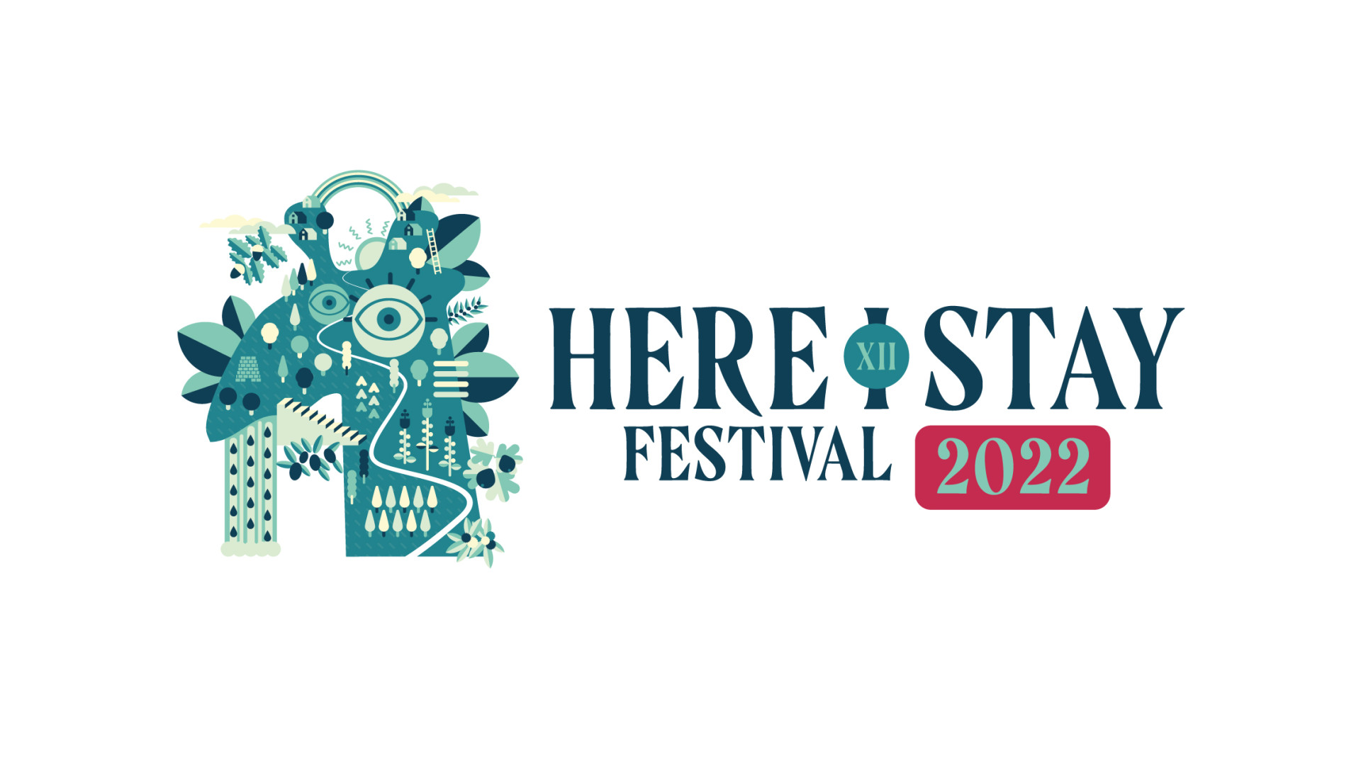 Here I Stay Festival 2022