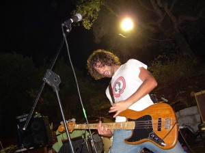 here_i_stay_festival_2006_24_20130630_1086890422