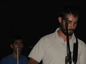 here_i_stay_festival_2006_37_20130630_1031426906
