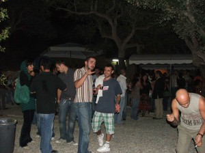 here_i_stay_festival_2006_43_20130630_1917998212