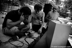 here_i_stay_festival_2008_174_20120525_1838020005