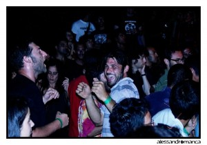 here_i_stay_festival_2009_51_20120525_1970343133