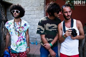here_i_stay_festival_2009_53_20120525_1363115078