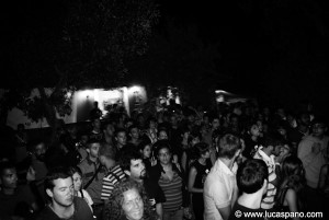 here_i_stay_festival_2009_54_20120525_1438276117