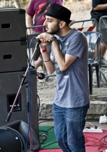 here_i_stay_festival_2010_166_20120525_2059956494