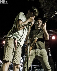 here_i_stay_festival_2010_167_20120525_1001185459