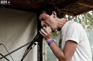 here_i_stay_festival_2010_181_20120525_2063576988