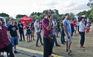 here_i_stay_festival_2010_184_20120525_1543989206