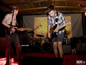 here_i_stay_festival_2010_188_20120525_1399971348