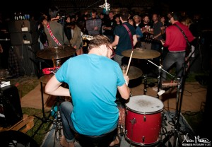 here_i_stay_festival_2011_127_20130629_1279566703