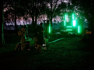here_i_stay_festival_2012__189_20130603_1587219868