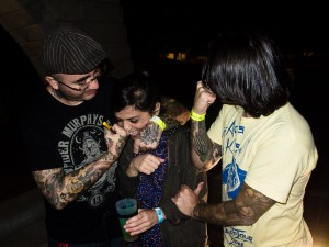 here_i_stay_festival_2012__195_20130603_1962096972