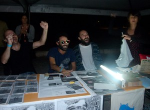 here_i_stay_festival_2012__199_20130603_1972807880