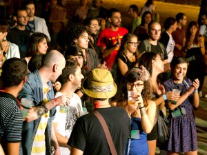 here_i_stay_festival_2012__204_20130603_1288762192